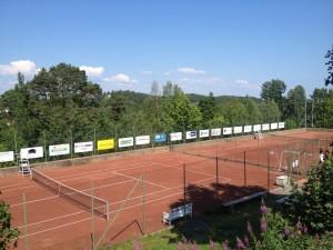 risør_tennisklubb_bane_-_bilde_10_juli_2014
